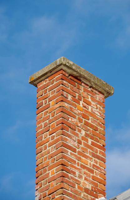 david newton s chimney services