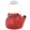 2.5 Quart Enamel Kettle